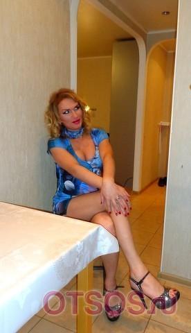 prostitutki-transseksuali-yaroslavl